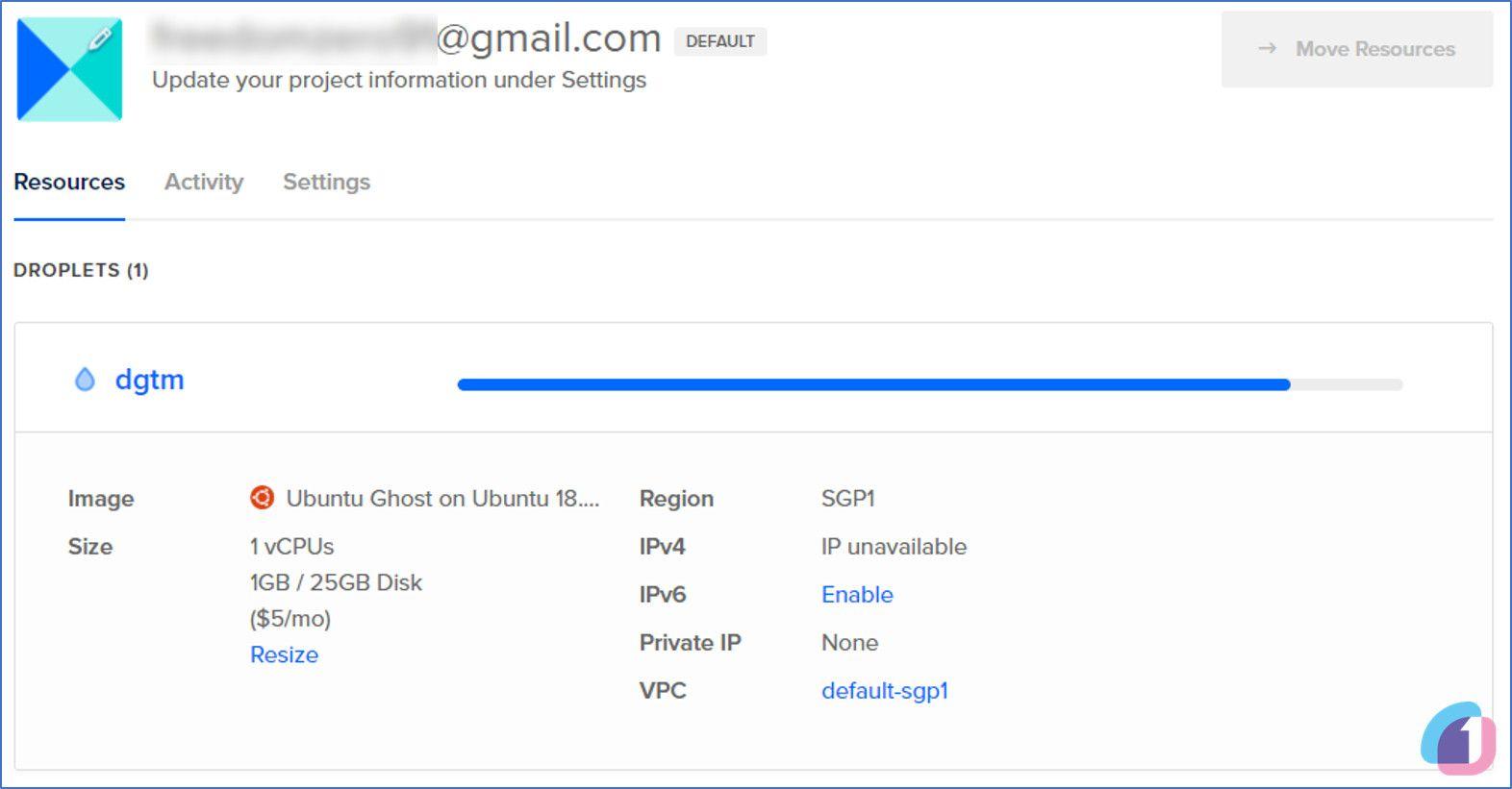 digitalocean-ghost-1-10