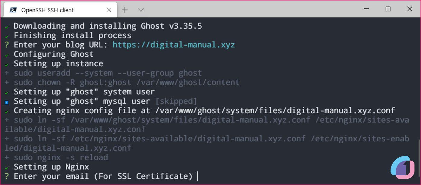 digitalocean-ghost-1-13